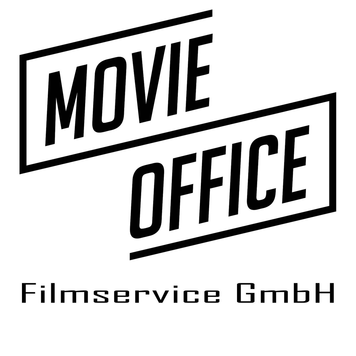 Movie Office GmbH Logo